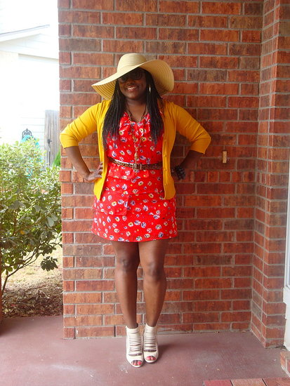 http://diaryofachicmommy.com/2011/05/what-i-wore-paper-doll-project.html