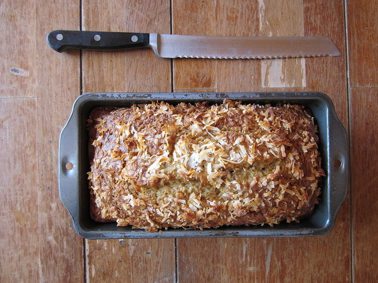 Erexaper22s soup bbc food recipes banana bread forumfinder Image collections